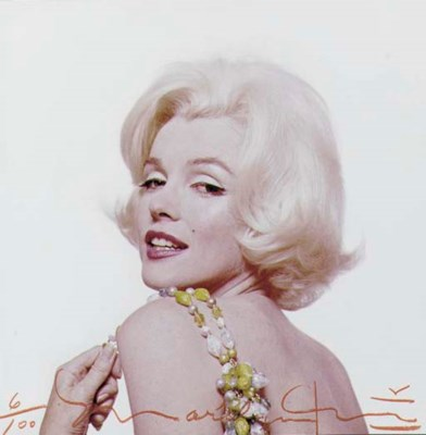 essays on bert stern Bert stern was an american photographer best known for his iconic portraits of  marilyn monroe view bert stern's 1914 artworks on artnet find an in-depth.