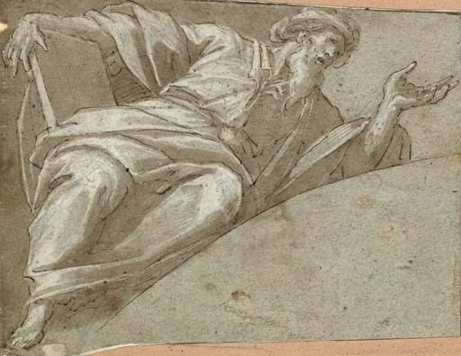 Giovanni Battista della Rovere