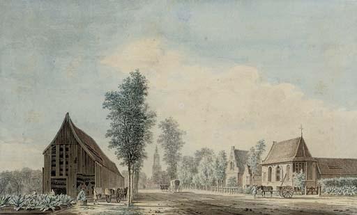 Paulus van Liender (Utrecht 17