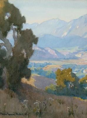 Marion Kavanagh Wachtel (1870-