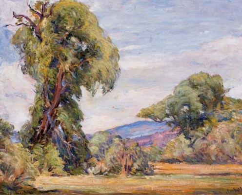 Joseph Imhof (1871-1955)