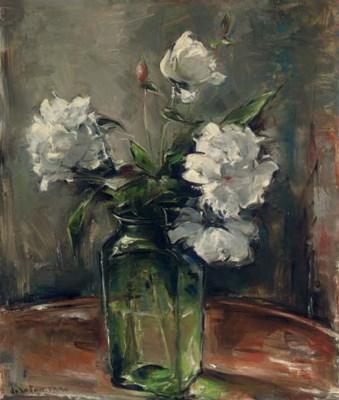 John Folinsbee (1892-1972)