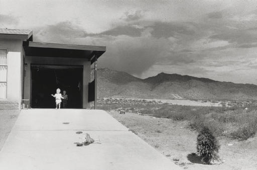Selected images from Garry Winogrand: Fifteen Photographs, 1974
