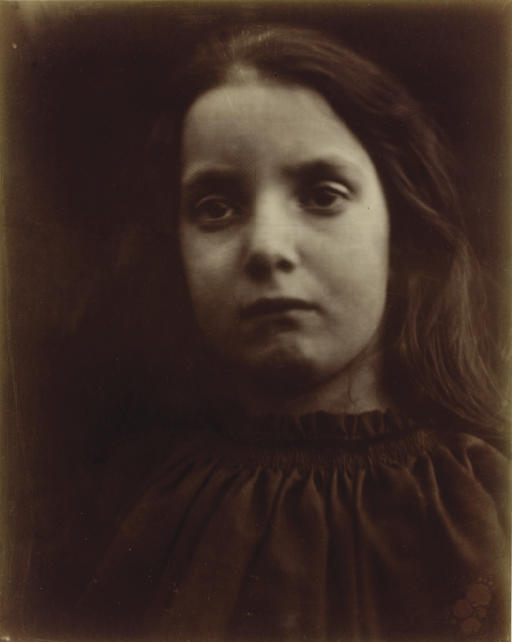 Charlotte Norman, 1865-68