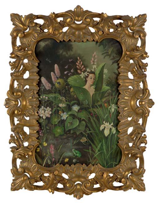 María Orquídia