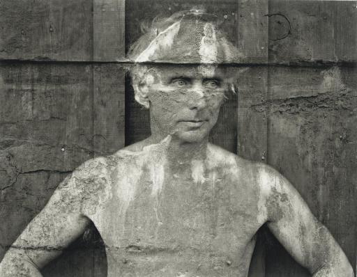 Max Ernst, 1946