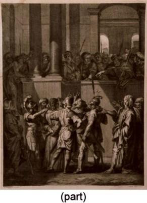 GASPAR BOUTTATS, CORNELIUS GAL