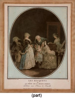 PHILIBERT LOUIS DEBUCOURT (175