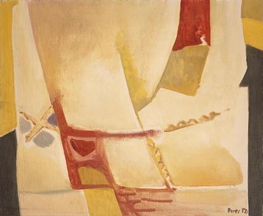 Composition espagnole