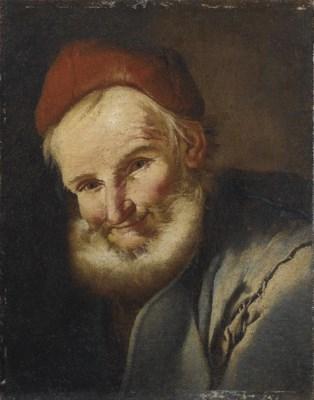 Bottega di Giacomo Francesco C