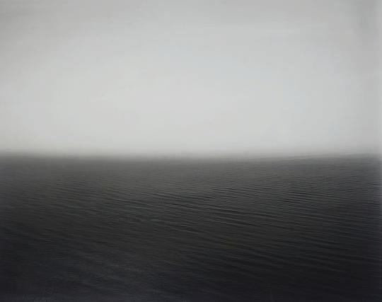 Black Sea, Ozuluce