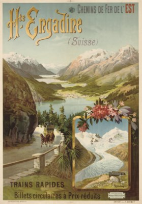 D'ALESI, HUGO FREDERIC (1849-1