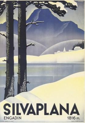HANDSCHIN, JOHANNES (1899-1948