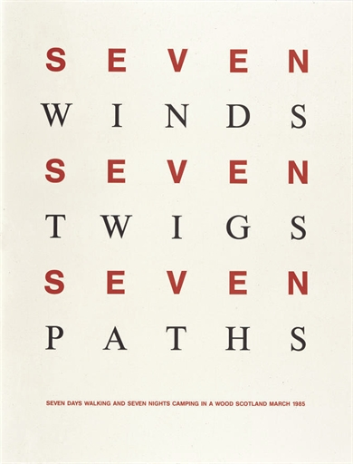 Seven Winds