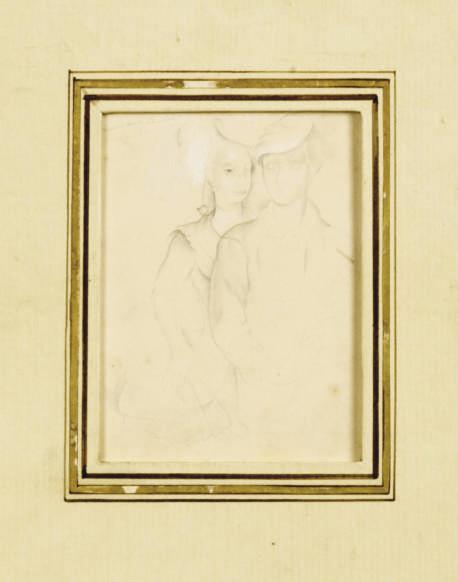 MARIANO ANDREU (SPANISH, 1888-1976)
