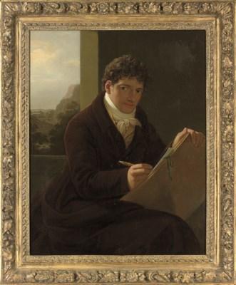 Jozef Grassi (Vienna 1757-1838