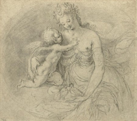 Jacob Matham (Haarlem 1571-163