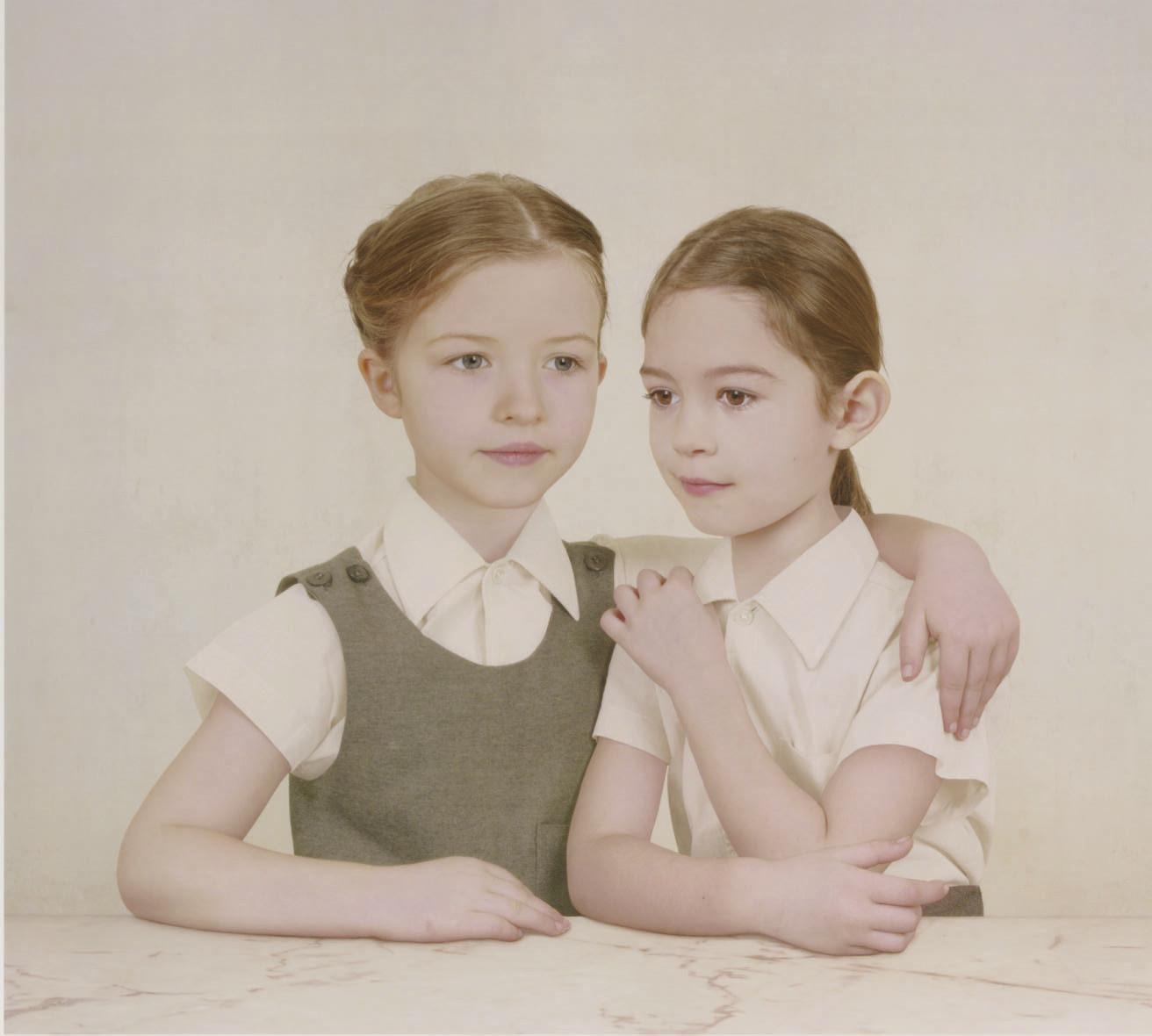 The Irish Girls, 2005