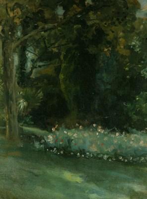 Theodore Roussel (1847-1926)
