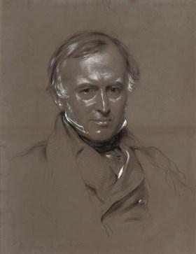 George Richmond, R.A. (1806-1896)