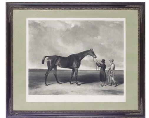 Thomas Goff Lupton (1791-1873)