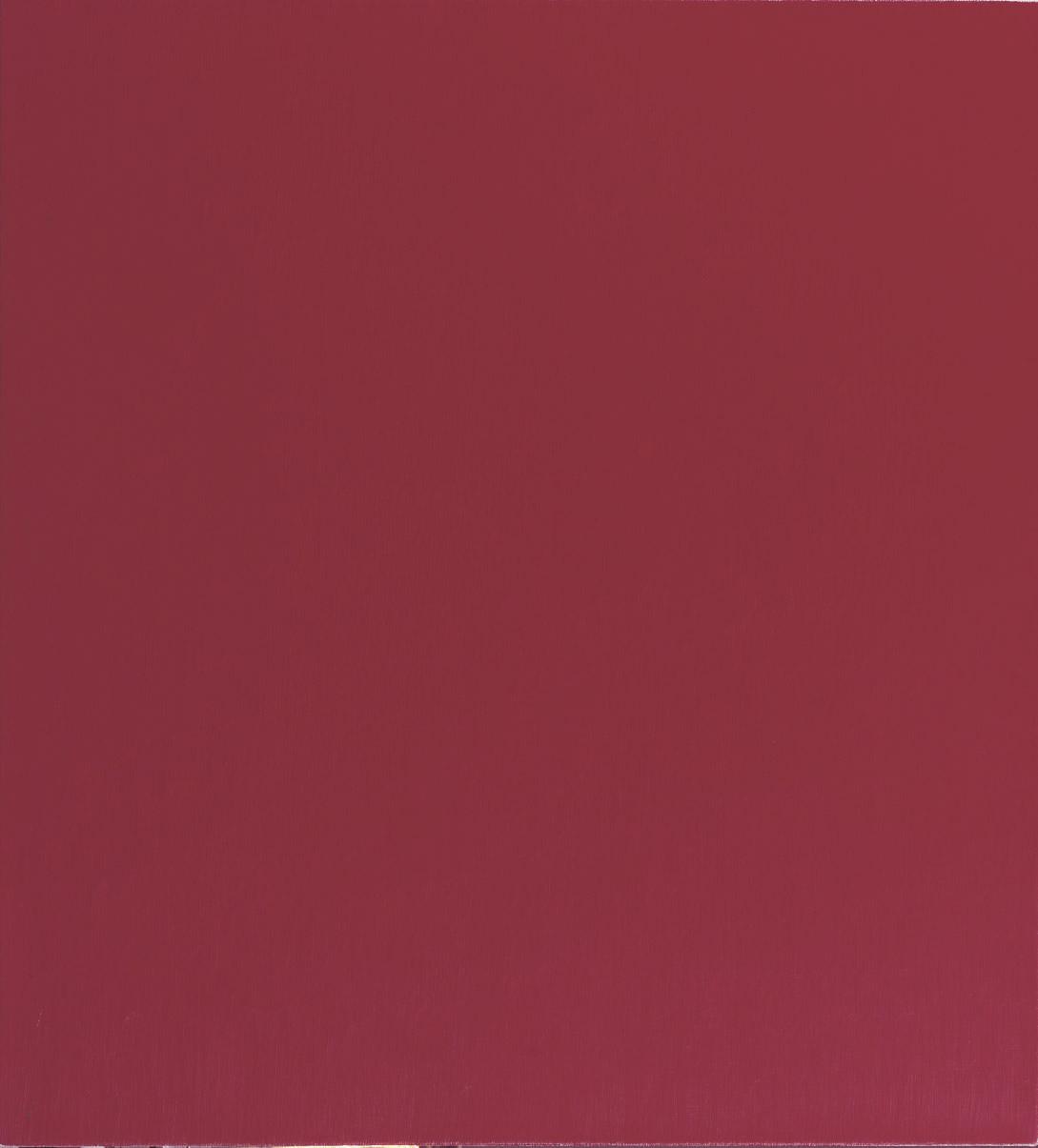 Late roman painting: Irgazine ruby