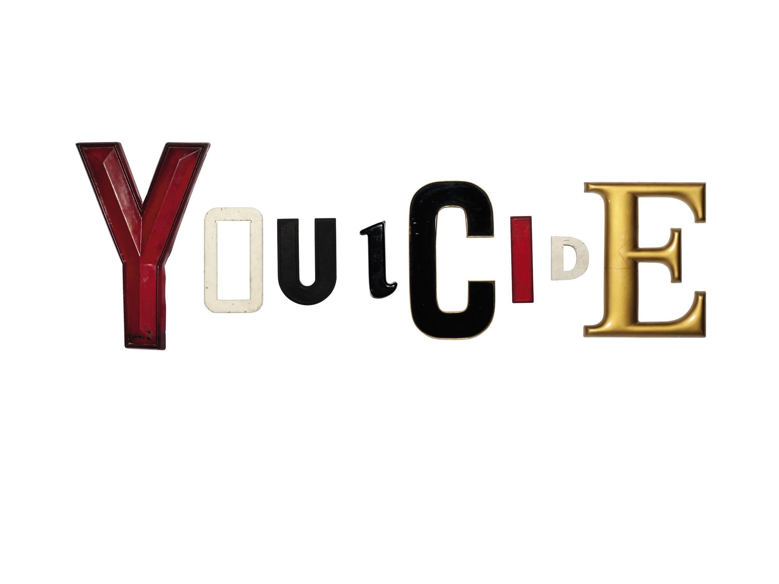 Youicide