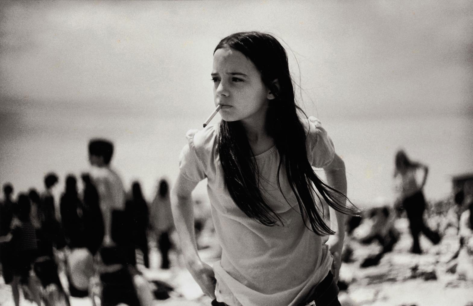 Priscilla, 1970