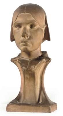 Joseph Mendes da Costa (1864-1