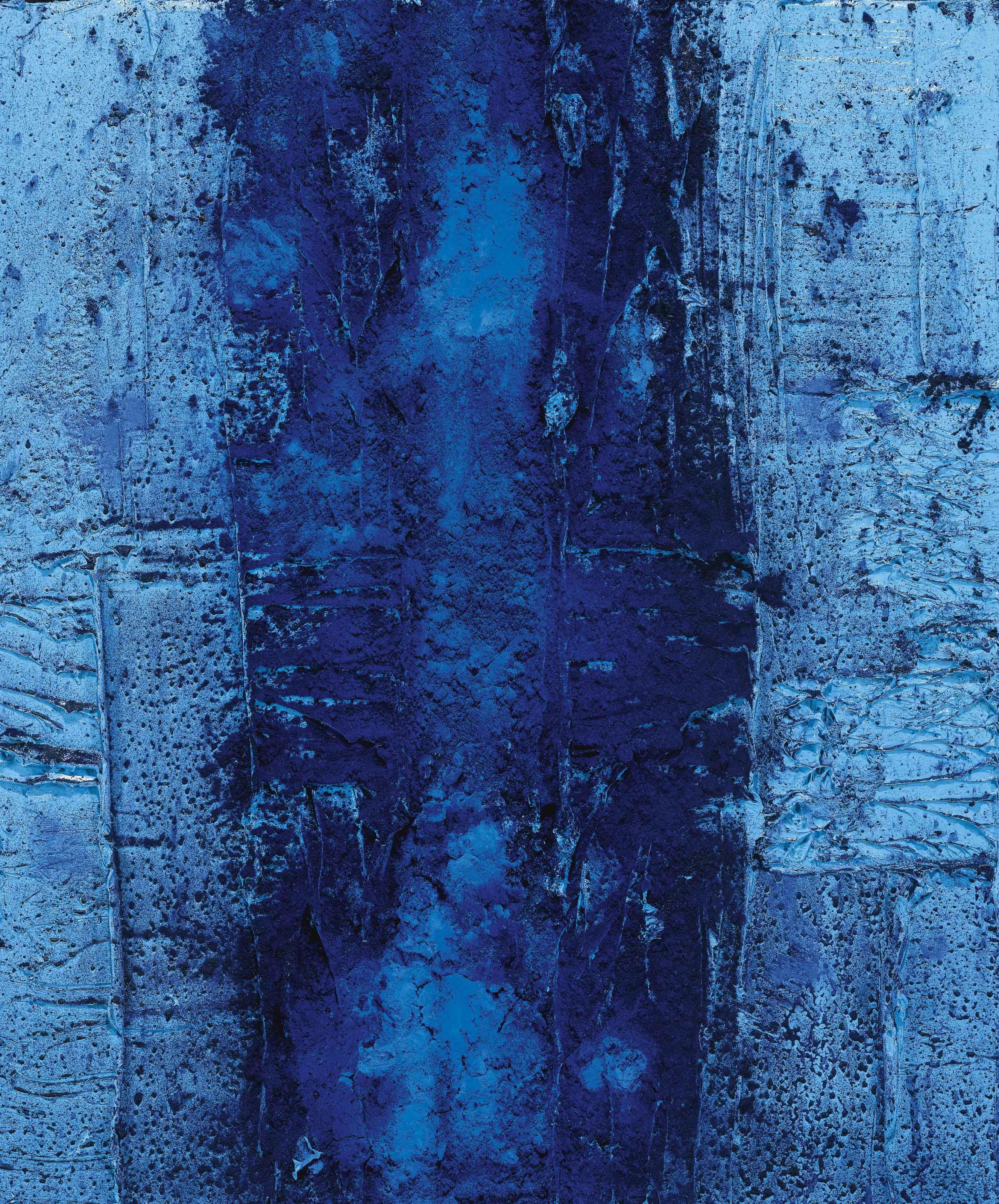 Eden-Blu