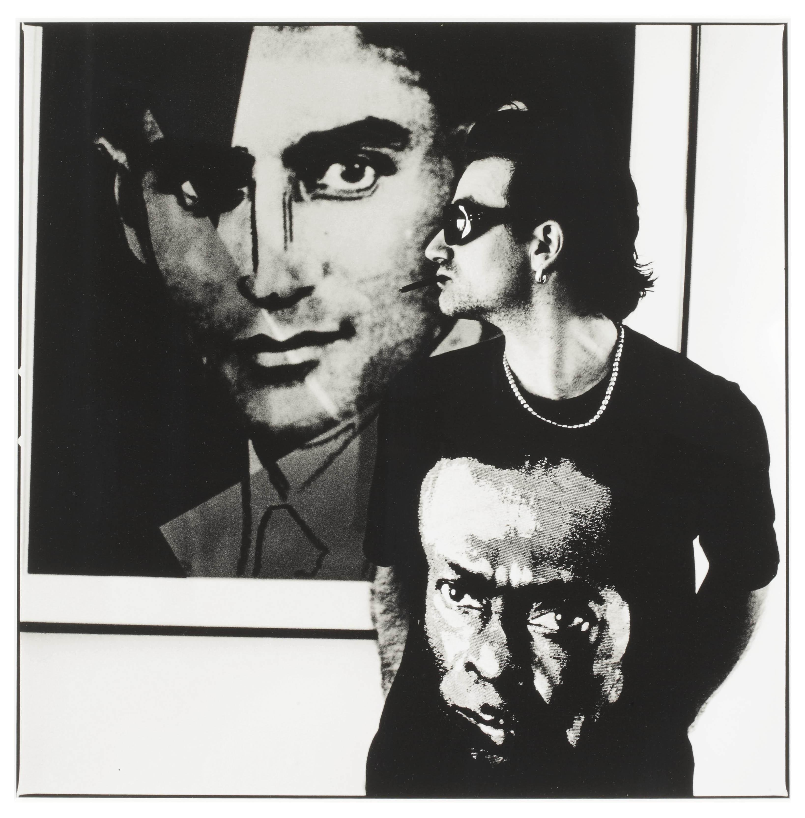 Bono (Kafka)