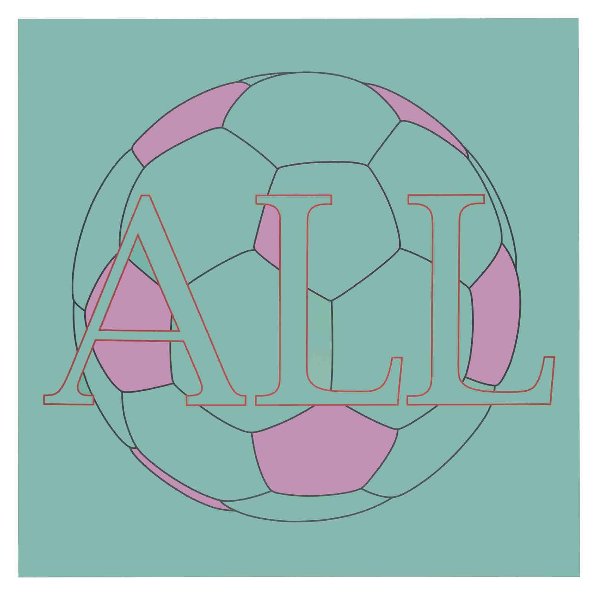 All/Ball