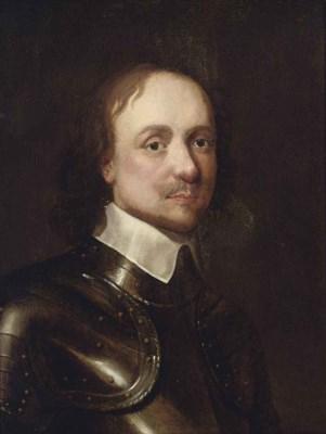After Samuel Cooper
