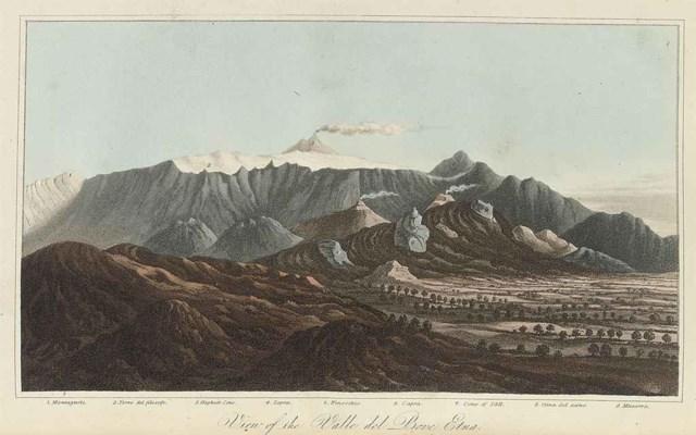 LYELL, Charles (1797-1875). Pr