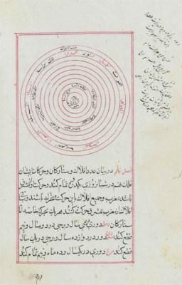 'ABD AL-QADIR HASSAN RUYANI (F
