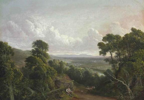 DeWitt Clinton Boutelle (1820-