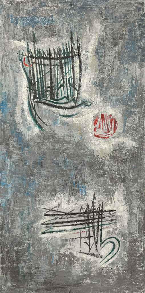 Composition 166