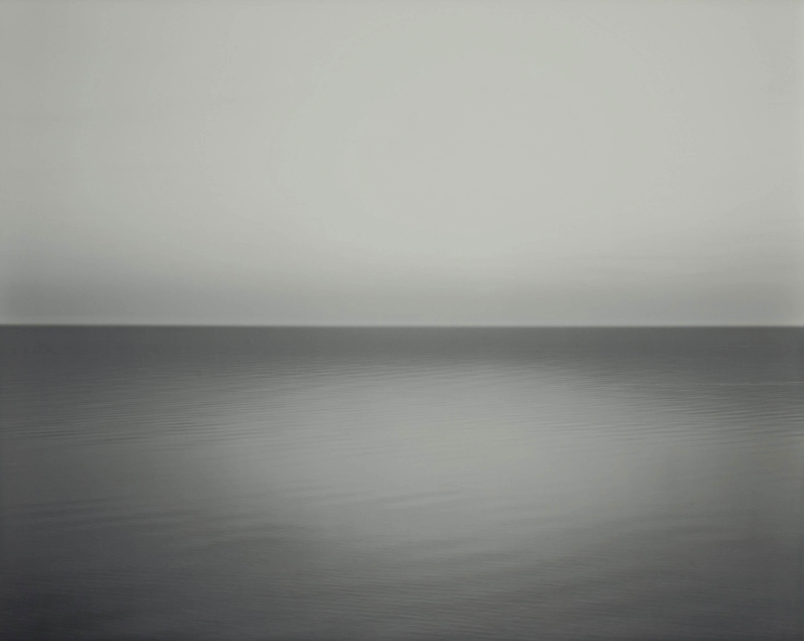 Boden Sea, Uttwil
