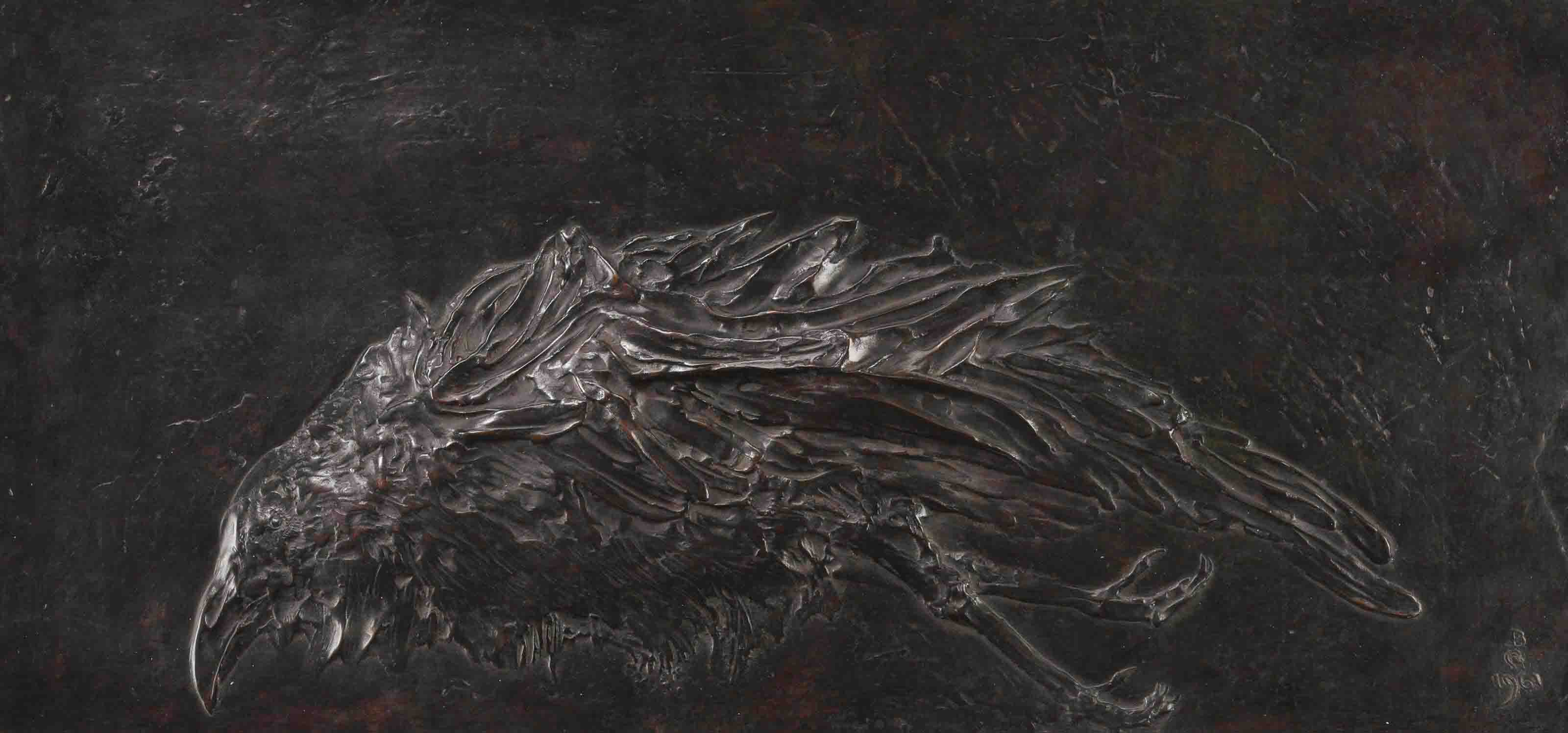 'Dead Crow'