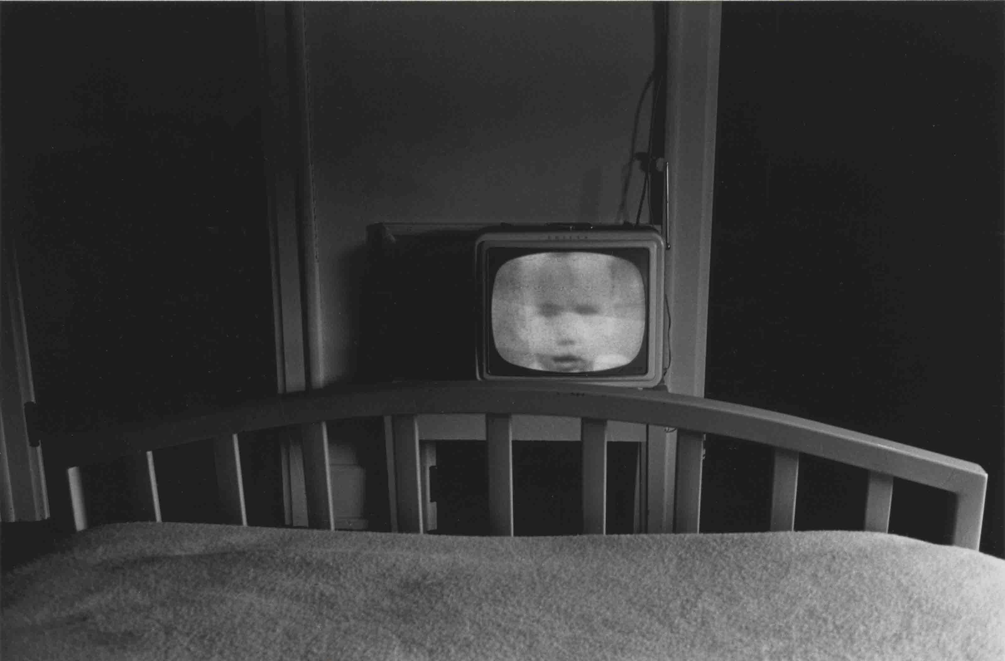 Galax, Va., 1962