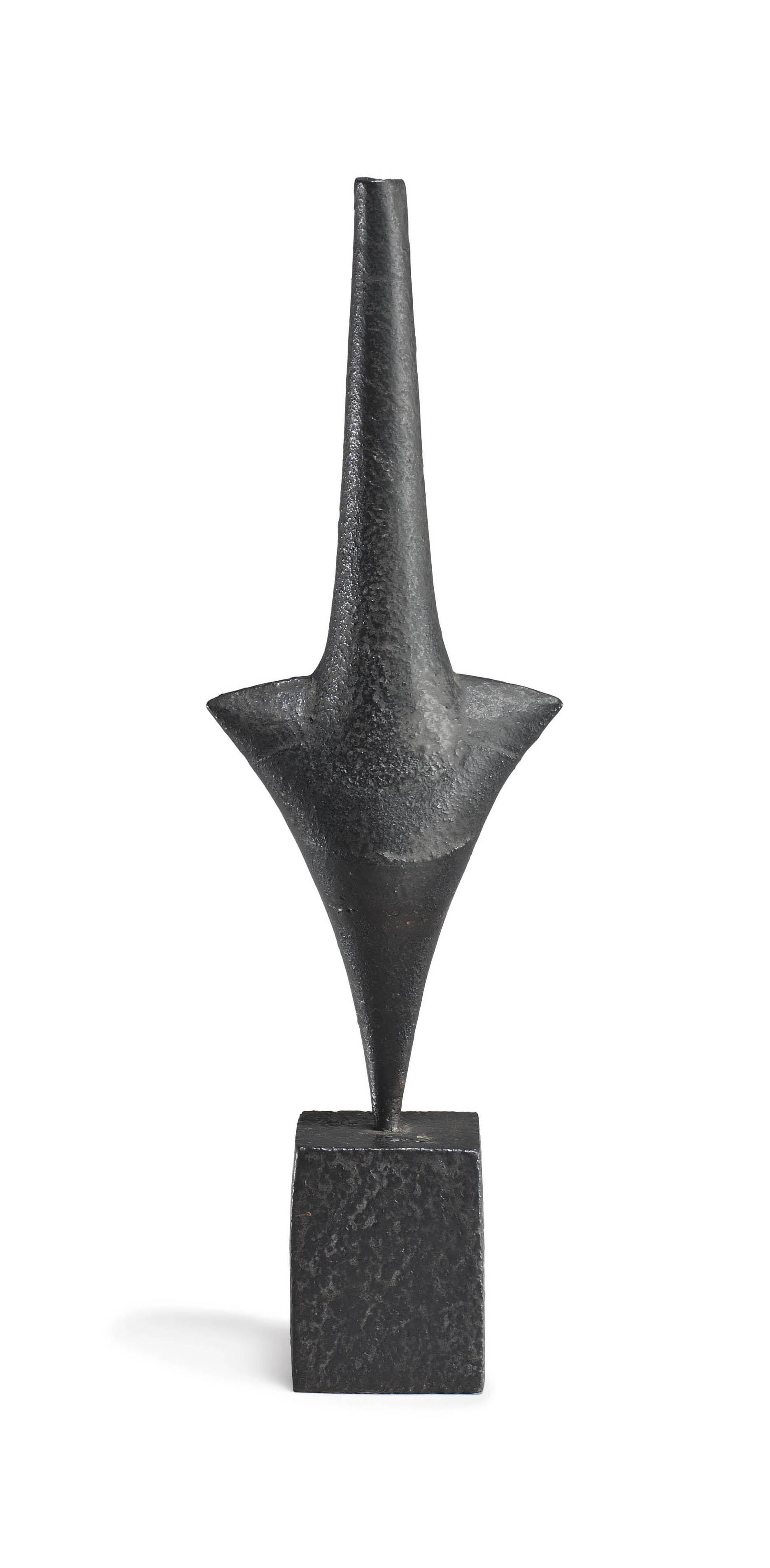 HANS COPER (1920-1981)