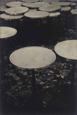 TOMIO SEIKE (B. 1943)