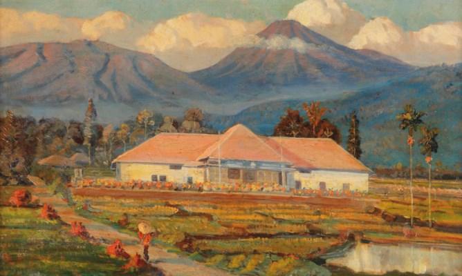 Chia Choon Kiu (b. 1917)