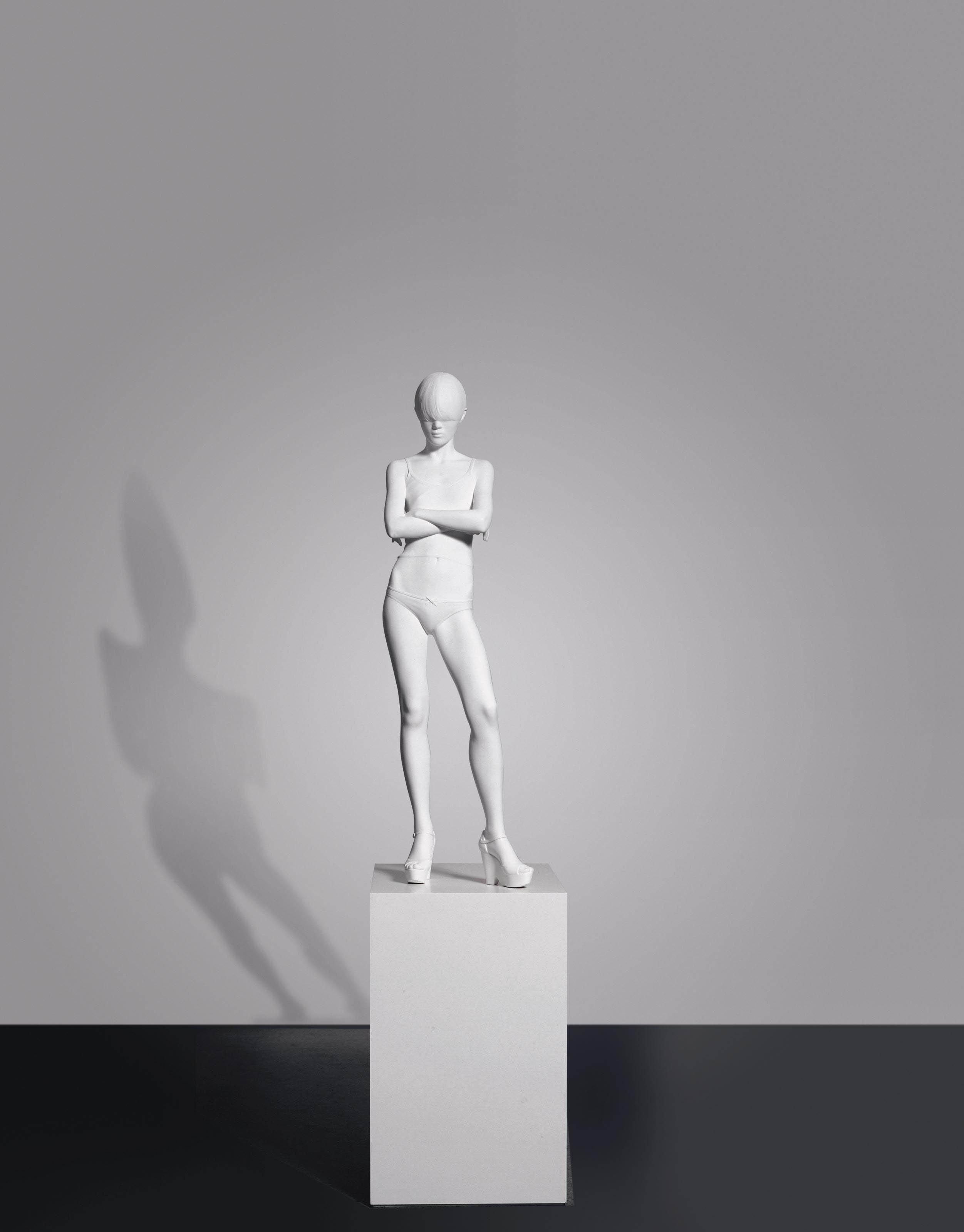 Yoko XIV
