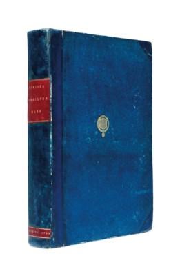 VIRGILIUS Maro, Publius (70-19