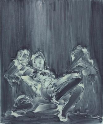 Rezi van Lankveld (b. 1972)