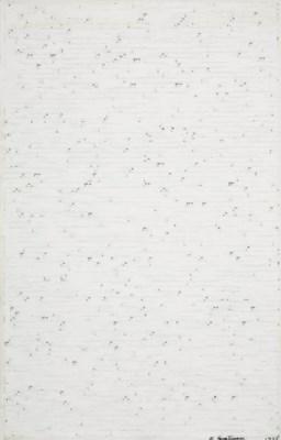 Fiona Banner (B. 1966)