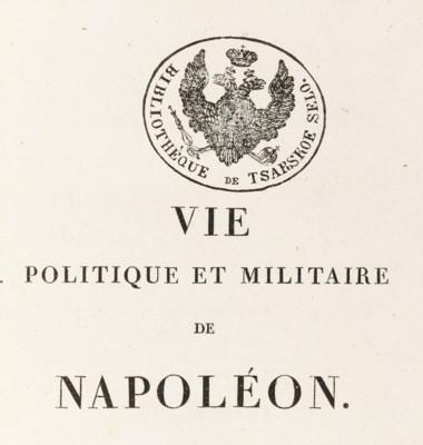 napoleon bonaparte heir or betrayer Did napoleon betray the revolution by declaring himself emperor  napoleon betrayed the revolution by becoming an emperor  how did napoleon bonaparte convince .