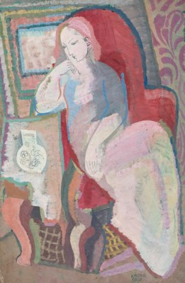 essay on modernism including cubism and expressionism Modern art: from post  of specific movements, including, expressionism, cubism and related cubo-futurist styles,  objective and essay questions), .