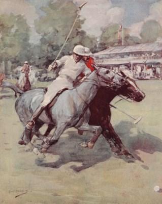 DALE, Thomas Francis (1858-192